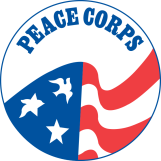 PeaceCorps-Logo_svg
