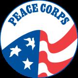 PeaceCorps-Logo_svg