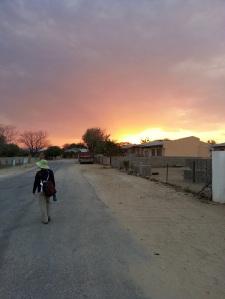 18Aug14 (14) sunset