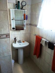 badkamer R