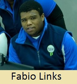 Fabio Links