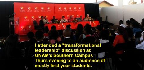 blog UNAM Panel 26 Feb (1)