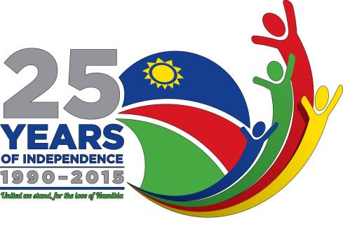 Independence 2015 Anniversary
