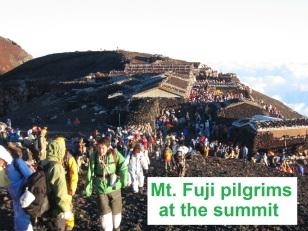 Mt_Fuji_Summit