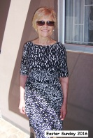 Barbara Easter 2016 (1c)
