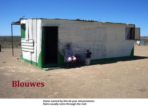 Blouwes 8Mar2016 (13)