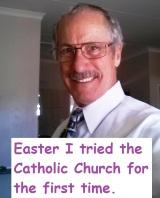Steve portrait Easter 2016 (17)