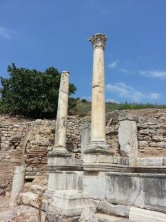 Ephesus - Turkey (34)