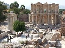 Ephesus - Turkey (47)