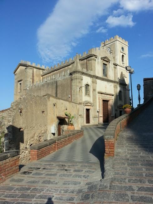 Taormina - Melilli - Agrigento - Palermo (29)