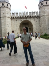 Topkapi Palace (10)