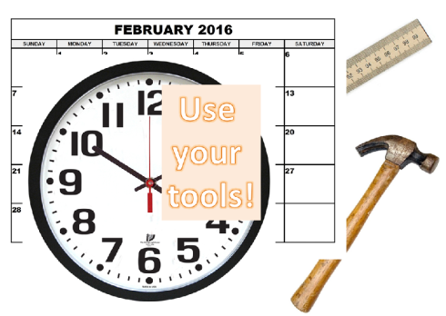 timely-tools
