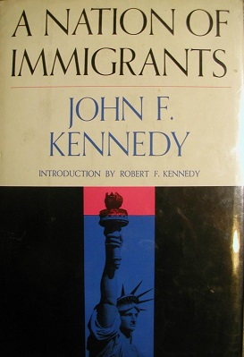 anationofimmigrants