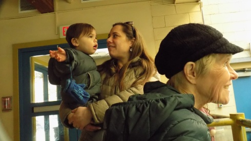 !Adin at Zoo (32)
